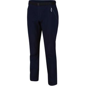 Regatta Xert III Stretch Trousers Men, navy